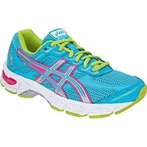 ASICS GEL-CUMULUS 15 Junior GS Zapatillas Para Correr - 39