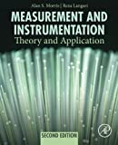 img - for Measurement and Instrumentation, Second Edition: Theory and Application book / textbook / text book