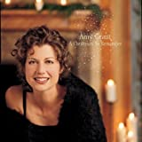 "Silent Night (MP3 Music) By Amy Grant          Buy new: $1.29          First tagged ""christmas"" by Michael Thompson"