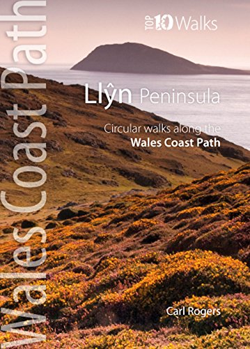llyn-peninsula-circular-walks-along-the-wales-coast-path-wales-coast-path-top-10-series