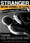 BERNIE WORRELL - STRANGER: BERNIE WOR...