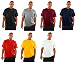 Under Armour® 1000375 Heatgear® UA Tech® Team Adult T Short Sleeve Shirt