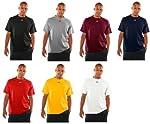 Under Armour® 1000375 Heatgear® UA Tech® Team Adult T Short Sleeve Shirt