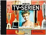 Image de Die besten TV-Serien. Von Twin Peaks bis House of Cards