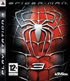 51krSMPQ3xL. SL160  Spider Man 3: The Movie