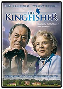 The Kingfisher [Import]