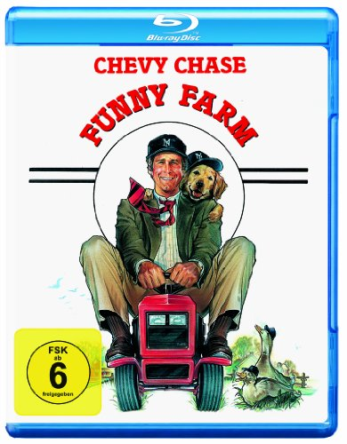 funny-farm-blu-ray