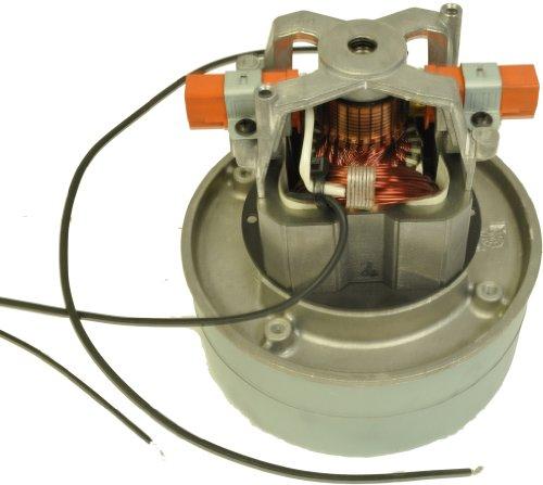 Ametek Lamb 119534-00 Vacuum Cleaner Motor
