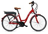 Vélo à assistance