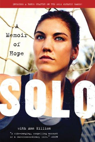 solo-a-memoir-of-hope