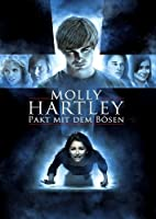Molly Hartley - Pakt Mit Dem B�sen