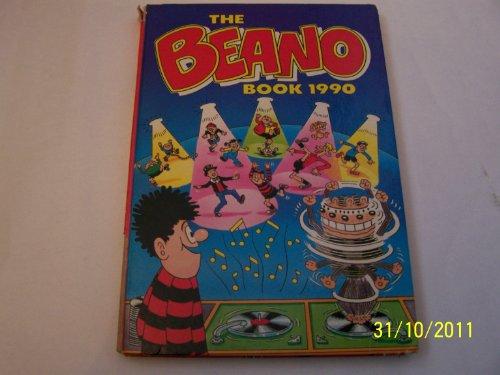 the-beano-book-1990
