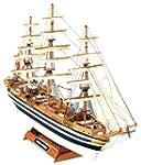Mamoli MM 10 Amerigo Vespucci - Barco...