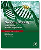 Genome Stability: From Virus to Human Application (Translational Epigenetics)