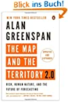 The Map and the Territory 2.0: Risk,...