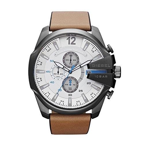 diesel-mens-watch-dz4280