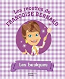 """Afficher """"Les Basiques"""""""