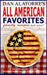 All American Favorites: 35 Delicious...