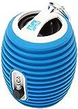 MTV-FashionTronix-Barrel-Portable-Speaker