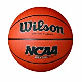 NCAA Street Ball Champion 27.5 Basketball