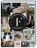 Image de Fashion at Home: Wo die deutsche Mode zu Hause ist
