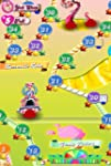 Candy Crush Saga Manual: Your Complet...