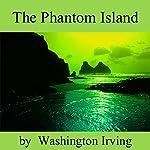 The Phantom Island | Washington Irving