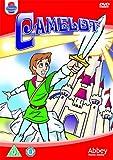 Camelot [DVD]