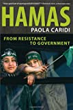 Image of Hamas: From Resistance to Government