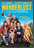 Wanderlust [DVD] [2012] [Region 1] [US Import] [NTSC]