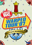 Vans Warped Tour 2007 [DVD] [Import]