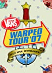 Various 2007  Vans Warped Tour