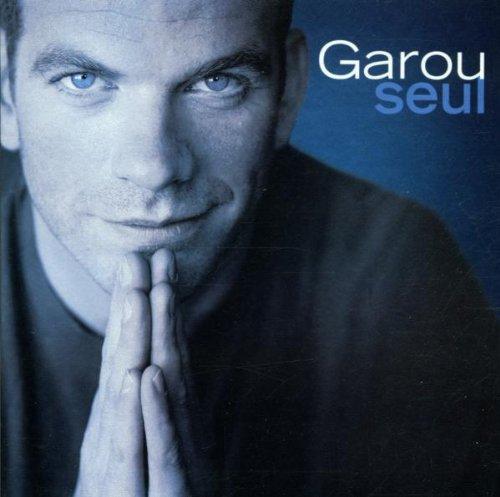 Garou - Gambler Lyrics - Zortam Music