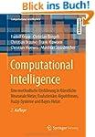 Computational Intelligence: Eine meth...
