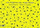 Los Piojemas Del Piojo Peddy/peddy Fleas Piojemas (Coleccion Libros-Album Del Eclipse) (Spanish Edition)