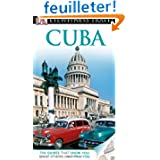 Eyewitness Travel Cuba