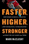 Faster, Higher, Stronger: How Sports...