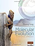 img - for Molecular Evolution: A Statistical Approach book / textbook / text book