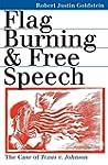 Flag Burning & Free Speech