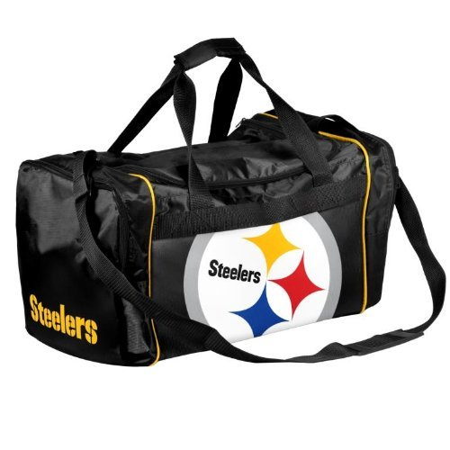 steelers messenger bags  pittsburgh steelers messenger bag  steelers messenger bag