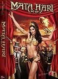 Mata Hari (PC DVD)