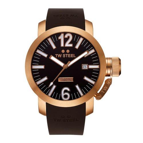 tw-steel-twa-101-orologio-da-polso-unisex-cinturino-in-pelle-colore-marrone