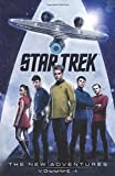 img - for Star Trek: New Adventures Volume 1 (Star Trek: the New Adventures) book / textbook / text book