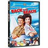 Back to the Beach [DVD] [1987] [Region 1] [US Import] [NTSC]