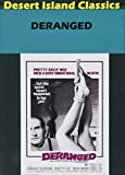Deranged [Import]