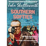 John Shuttleworth -Southern Softies [DVD]by Graham Fellows