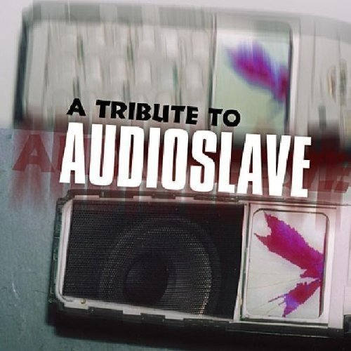 Tribute to Audioslave