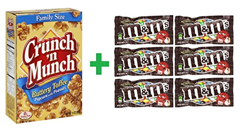 crunch-n-munch-family-size-buttery-toffee-popcorn-with-peanuts-10-oz-pack-of-11-mm-milk-chocolate-6c