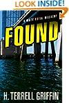 Found: A Matt Royal Mystery (Matt Roy...