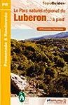 Le Parc naturel r�gional du Luberon �...